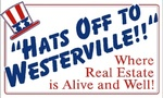 Westerville Area Realty Association