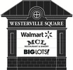 Westerville Square, Inc