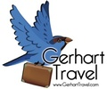 Gerhart Travel