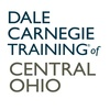 Dale Carnegie Training of Central Ohio