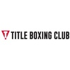 Title Boxing Club Westerville