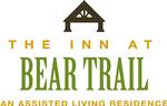 The Inn at Bear Trail
