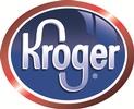Kroger Co. - Maxtown