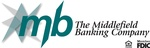 The Middlefield Banking Company
