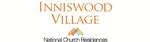 Inniswood Village - National Church Residences