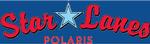 Star Lanes Polaris