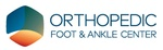 Orthopedic Foot & Ankle Center