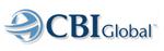 CBI Global