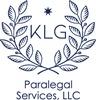 KLG Paralegal Services, LLC