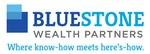 Bluestone Wealth Partners