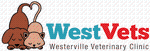 Westerville Veterinary Clinic