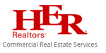 HER Commercial Real Estate Services