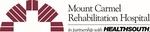 Mount Carmel Rehabilitation Hospital with HealthSouth