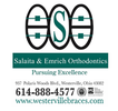 Salaita & Emrich Orthodontics