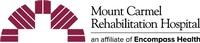 Mount Carmel Rehabilitation Hospital, an affiliate of Encompass Health
