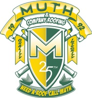 Muth & Co. Roofing
