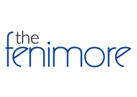 The Fenimore