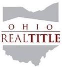 Ohio Real Title Agency, LLC