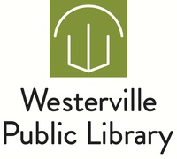 Westerville Public Library