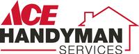Ace Handyman Services Northeast Columbus (Westerville)