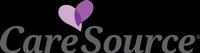 CareSource