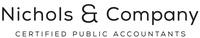 Nichols & Company, CPAs