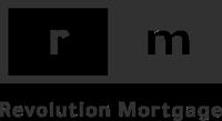 Revolution Mortgage