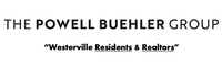 The Powell Buehler Realtor® Group