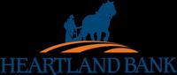 Heartland Bank
