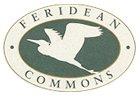 Feridean Commons Senior Housing, LTD