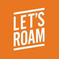 Let's Roam