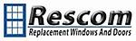 Rescom Exteriors, Inc.