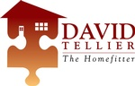 David Tellier - Keller Williams Realty