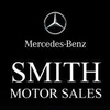 Smith Motor Sales of Haverhill