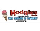 Hodgies Too of Newburyport