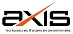 Axis Computer Networks, Inc.