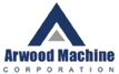 Arwood Machine Corporation