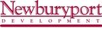 Newburyport Development LLC
