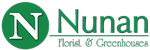 Nunan Florist and Greenhouses