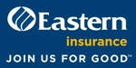 Eastern Insurance Group, LLC