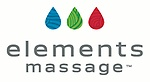 Elements Therapeutic Massage