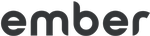 Ember, LLC, Inc.