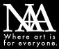 Newburyport Art Association