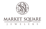 Market Square Jewelers