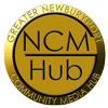NCM Hub - Home of Port Media