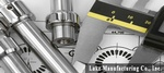 Lake Manufacturing Co., Inc.