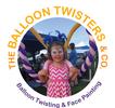 Balloon Twisters