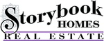 Storybook Homes by the Sea