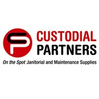 Custodial Partners, LLC