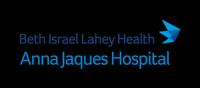 Anna Jaques Hospital